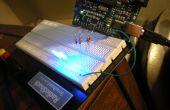 Commençant Arduino (Ports, épingles et programmation)
