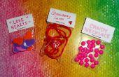 Bricolage American Girl Doll bonbon bonbons friandises