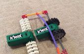 K-Nex Floor Cleaner