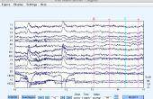 Cérébrales contrôlées Music Generator - présenté par BayLab pour le programme de commandites de Instructables