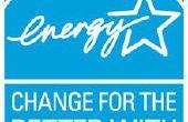 Comment faire pour économiser l'énergie dans votre maison !
