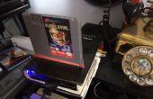 Théorie des jeux : Nintendo dans un livre