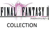 Final Fantasy Collection 2