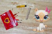 Colle Uhu bricolage Miniature
