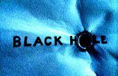 Pourquoi votre trou noir ne fonctionne pas et comment y remédier