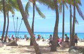 Comment faire de Waikiki et Oahu sur le Guide du bon marché (mais pas manquer)