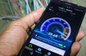 Comment vraiment booster votre maison Wi-Fi || Tweak pas cher