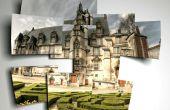 Le Guide ultime pour les panoramas VR génial faciles