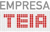 EmpresaTeia : para criar um passo a passo