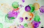 BRICOLAGE créatif idées cadeau | Cadeau rapide Wrap Hacks !