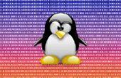 Maintenir votre système Linux de croûton
