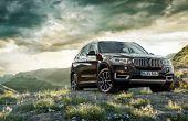 Comment faire en voiture BMW OBDII Cycle pour contrôle de Smog