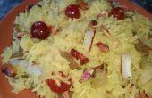 Zian riz