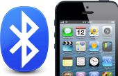 CoreBluetooth App: Quatre d'utiles conseils en Objective C