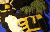 Articles de survie pour la boîte à gants de votre véhicule