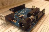 Arduino et impression 3d (ARDUI3D) pour les nuls