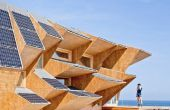 Comment Squeeze plus hors de vos Gadgets solaires