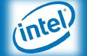 Comment comparer un CPU intel