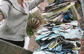 Défendez-vous : retour des indésirables junk mail