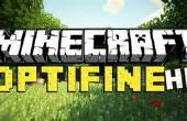 Comment faire pour installer Optifine sur Minecraft en utilisant OS X