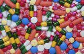Comment faire pour se droguer sans prendre de médicaments
