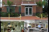 BestCare lab, offrant des systèmes de santé grands