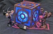 Holocron : Construire une Star Wars clé USB
