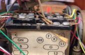 RotaryX : Comment faire pour pirater un téléphone à cadran