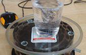 Comment bricolage votre propre V2 agitateur magnétique (mieux que la première version)