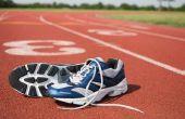 Comment se préparer pour votre premier Run