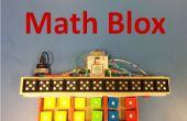 Blox Math