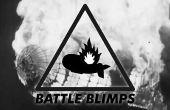 Battle Blimps