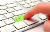 Comment faire pour configurer et créer un Blog pour les débutants
