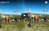 Faire des vidéos 3D-action pour un Budget-prix