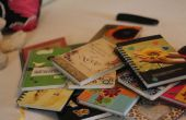 Comment commencer la rédaction d'un Journal