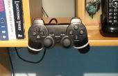 PS2, 3, 4 contrôleur bord Stand (PC/MAC)