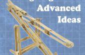 Jeunes ingénieurs : Avancée des idées