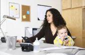 Les avantages de Free à la maison emplois travail