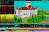 Comment jouer à des jeux n64 sur pc