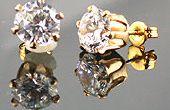 Faire des bijoux avec Snap Fit conclusions