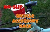 Vélo sans glissement Hack accessoire