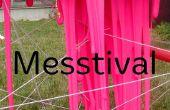 Jeux de Messtival