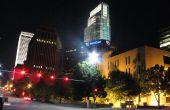 Comment prendre des photos impressionnantes de nuit sans trépied