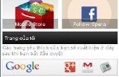 Télécharger opera mini 2015 nouvelle