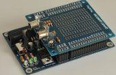 Ajouter vidéo & Audio à votre projet de microcontrôleur