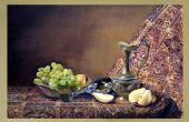 Comment combiner l'aquarelle et Gouache en peinture Miniature ?