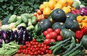 Comment faire pousser des Plants de légumes !