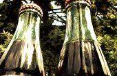 Top 5: Des moyens uniques pour ouvrir les bouteilles sans un ouvre-porte