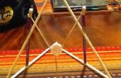 Catapulte de Viking