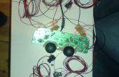 Comment faire un contrôleur de jeu personnalisé